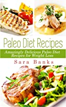 Best paleo diet cookbook ebook free Reviews