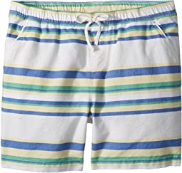 Columbia Kids - Solar Fade Shorts (Little Kids/Big Kids)
