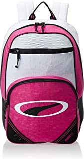 PUMA Unisex-Adult Backpack, Pink - 076705