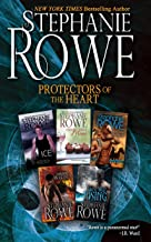 Best protector of the heart Reviews