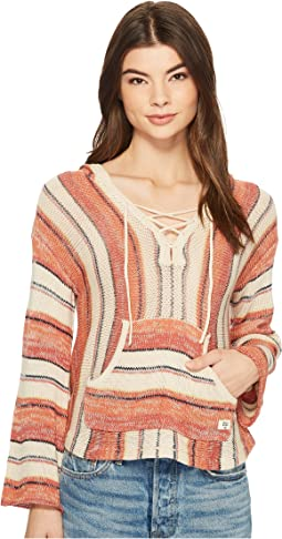 Billabong - Baja Beach 2 Sweater