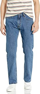 Signature by Levi Strauss & Co. Gold Label Men`s Regular Fit Jeans