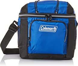 Best Coleman Insulated Lunchboxes of 2021