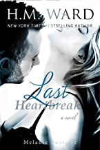 LAST HEARTBREAK (A Romance Novel)