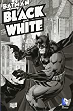 Batman: Black and White, Vol. 1