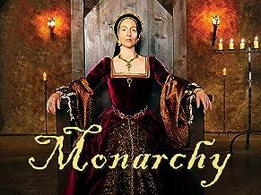 Monarchy - Season 1