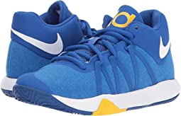 Nike Kids - KD Trey 5 V (Little Kid)