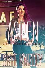 Aspen (The Storm Chronicles Book 7)