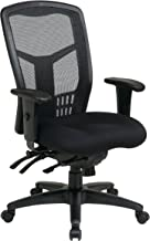 Best managers office chairs Reviews