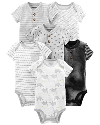 Black And White Baby Boy Clothes Amazon Com