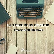 La tarde de un escritor