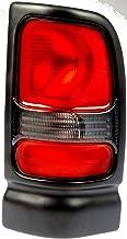Dorman 1610417 Dodge Passenger Side Tail Light