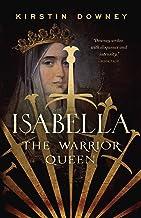 10 Mejor Queen Isabella And Christopher Columbus de 2020 – Mejor valorados y revisados