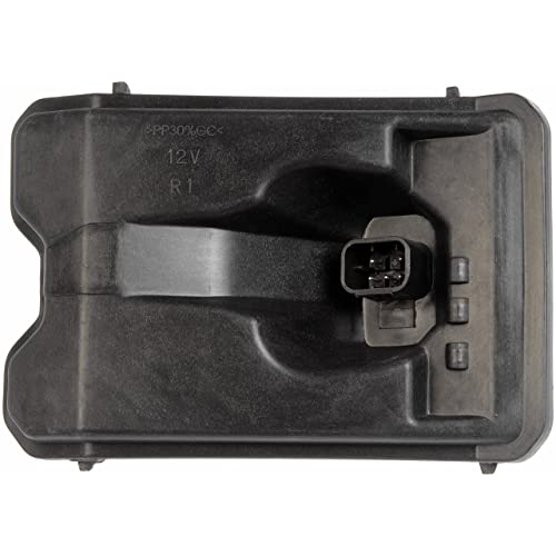 Dorman 923-006 Passenger Side Tail Lamp Circuit Board