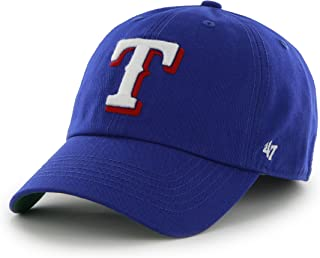 MLB '47 Franchise Fitted Hat