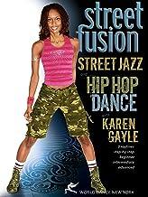 Of Fusion Dance