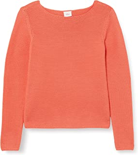 s.Oliver Junior Suéter pulóver para Niñas