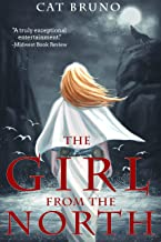 The Girl from the North (Pathway of the Chosen Book 1)
