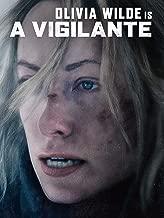 renee zellweger movies 2015