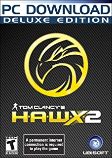 Best hawx 2 uplay Reviews