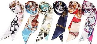 louis vuitton handbag with scarf