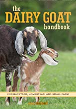 Best milking equipment small farm Reviews
