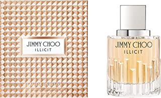 Jimmy Choo ILLICIT - perfumes for women, 2 oz EDP Spray