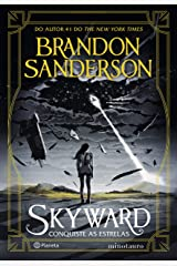 Skyward: Conquiste as estrelas eBook Kindle