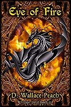 Eye of Fire (Dragon Soul Quartet Book 2)