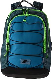 Nike Nike Hayward 2.0