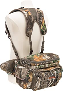 ALPS OutdoorZ Big Bear Hunting Pack, Realtree Edge