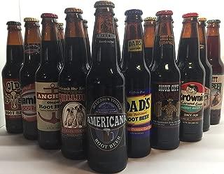 Best root beer variety pack Reviews