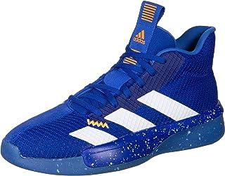 adidas PRO Next 2019, Scarpe da Basket Uomo