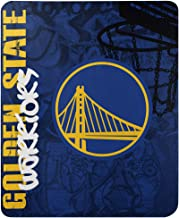 Amazon Com Golden State Warriors Blanket
