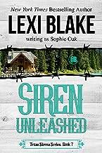 Siren Unleashed (Texas Sirens Book 7)