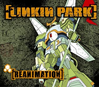 Best linkin park x ecutioner Reviews
