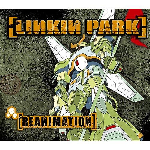 Linkin park plc. 4 mie haed mp3 download.