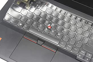 Best thinkpad keyboard cover Reviews