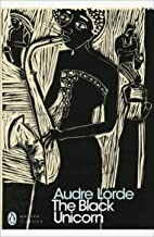 The Black Unicorn (Penguin Modern Classics)