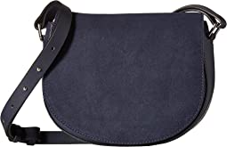 French Connection - Silvia Saddle Bag