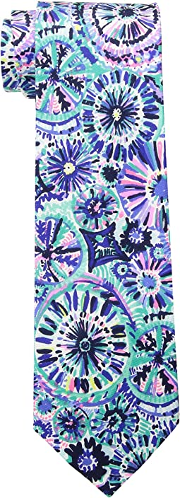Lilly Pulitzer - Men's Tie
