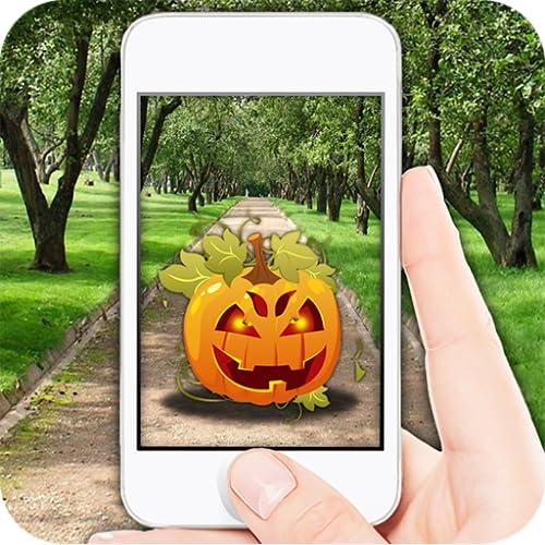 Pumpkin Go
