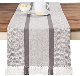 free christmas quilt table runners