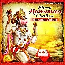 Shree Hanuman Ji Ki Aarti