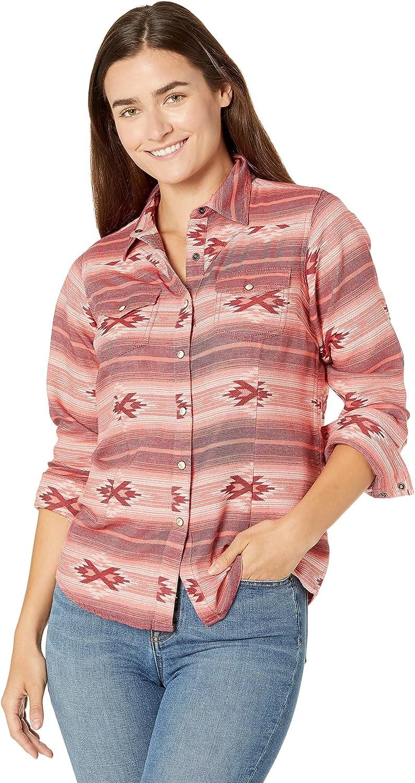 Mail order Ranking TOP18 Real Adorable Shirt