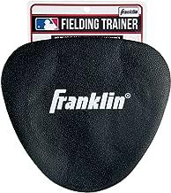 Franklin Sports MLB Fielding Trainer
