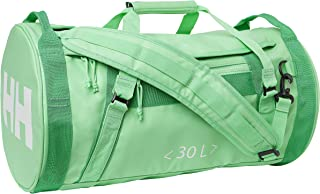 Unisex HH 2 30l Duffel Bag