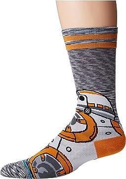 Stance - BB-8