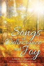 redeeming grace song