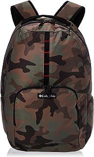 Columbia unisex-adult Mazama 25L Backpack